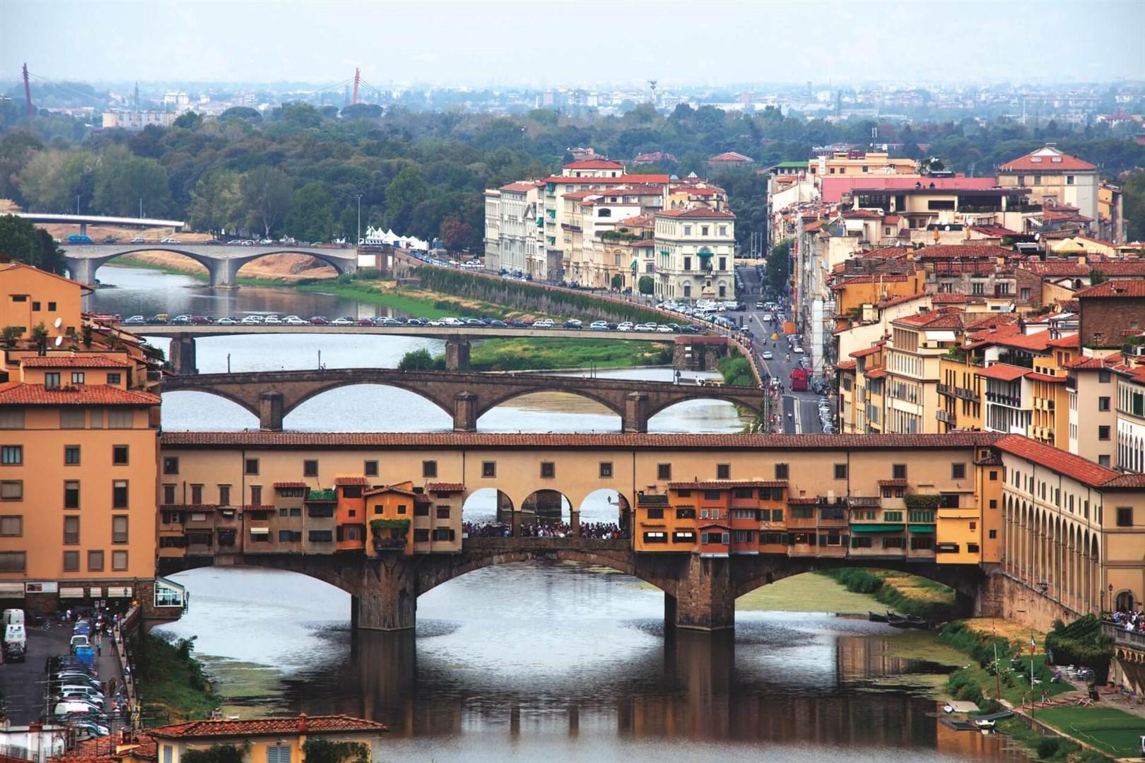 Florence Zoznamka stránky
